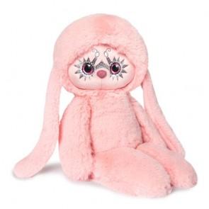 бб Ее (розовый), LR25-01