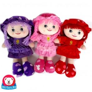 Кукла разная, 5-30035-35