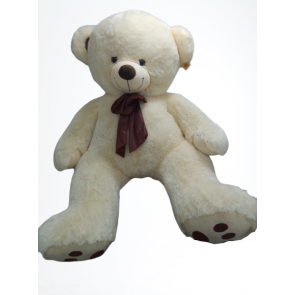 Медведь бант, 9-2090-120