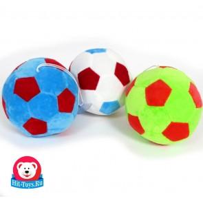 Мяч 13 см, 100014