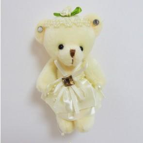 Букет Медведь камень,9003