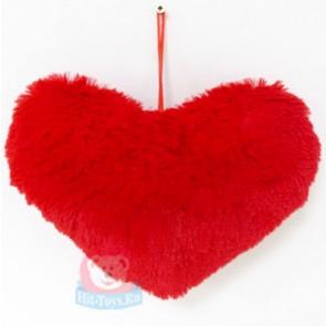 Сердце мал ст-25х18