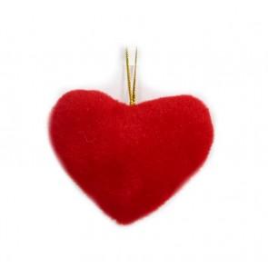 Сердце мал, 2008-5