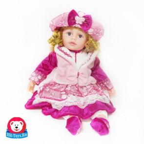 Кукла музыкальная, 505/60