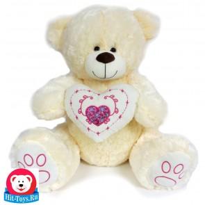 Медведь сердце, 9-2062-48