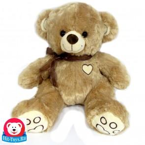 Медведь Бант, 8-4505-38