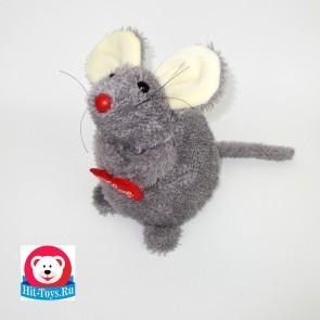 Мышь сердце, 808-1/22 GL