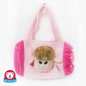 Овца сумка