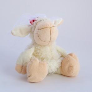 Овца невеста, 10-933
