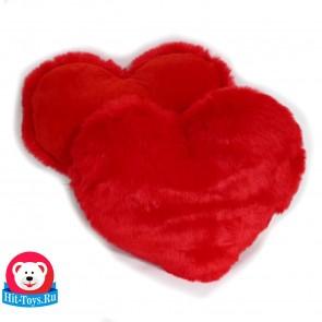 Сердце мех, 8005/45*30