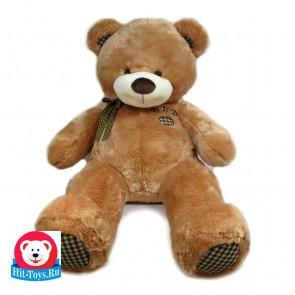 Медведь бант, 9-2108-80