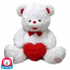 Медведь Сердце, 1-1182-120