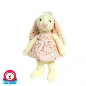 Кролик платье, 2218/25