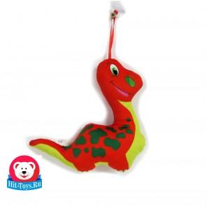 # л Динозавр, 1090-20