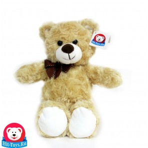 Медведь, 1705/30