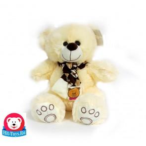 Медведь Шарф,20257-30
