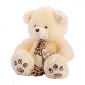 """Медведь шарф """" Baby""""1351/55"""