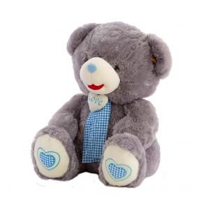 Медведь Шарф3690/65