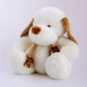 Собака Шарф,2196/80