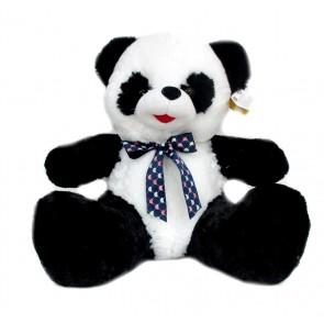 Панда, 1-1222-60