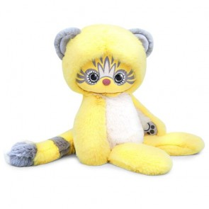 бб Эйка (желтый), LR25-03