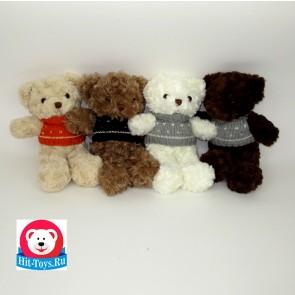 Медведь свитер, 808/20