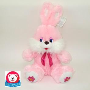 Кролик 4цв, 1-2221-38