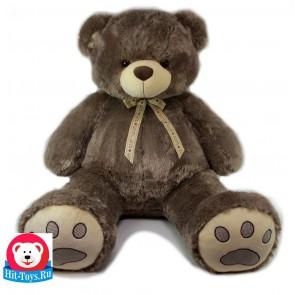 Медведь Бант 1263/90