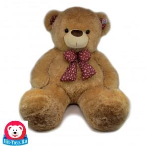 Медведь Бант, 1817/85