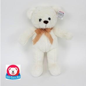 Медведь Бант, 7810/29