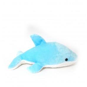 Дельфин,2016-16/45