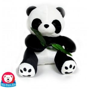Панда ветка,009/40
