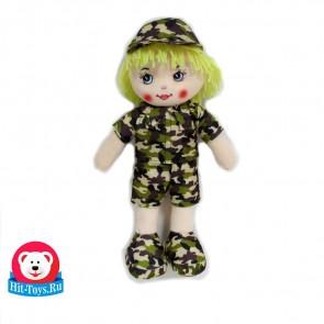 Кукла, 823-35