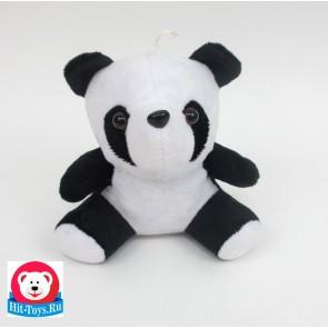 л Панда , 1437-112/19