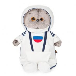 бб Басик в костюме космонавта, Ks25-067