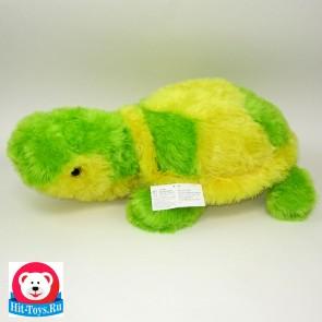 Черепаха яркая, муз., 1-02120-60