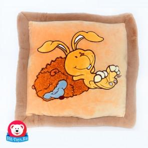 Подушка Зая