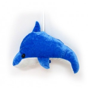 Дельфин,Ст-13