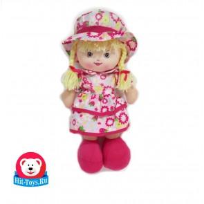 Кукла, 1-2353-40