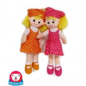Кукла, 1-2441-40