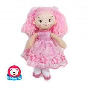 Кукла, 1-3320-35