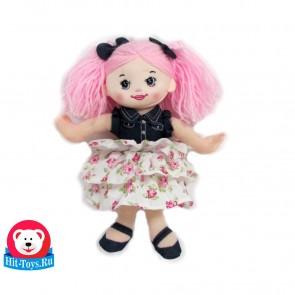 Кукла, 1-3323-30