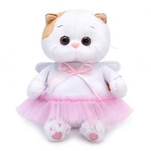 бб Ли-ли BABY в платье Ангел LВ-032