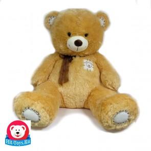 Медведь ноги часы, 9-2124-80