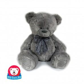 Медведь Шарф, 9-2067-48