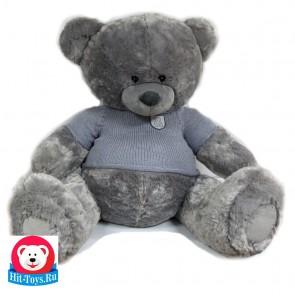 Медведь свитер, 9-2052-80