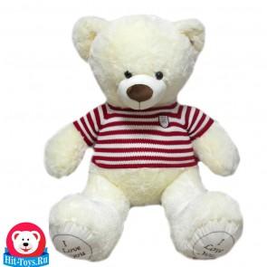 Медведь в свитере,1-1388-65