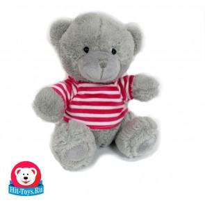 Медведь Майка, 1-3804-18