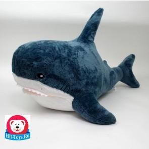Акула, 17091/140