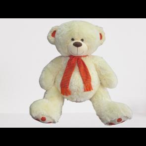Медведь Шарф, 9-3063-80
